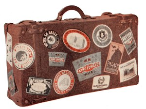 vintage-luggage_ggiul_01