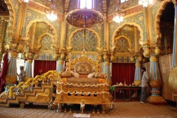 golden-throne-mysore-palace