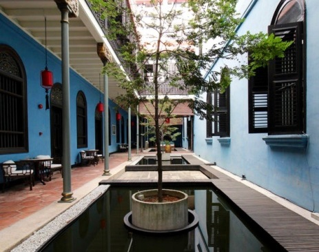 boutique-hotel-penang-island-blue-mansion-architecture-01-1-600x600