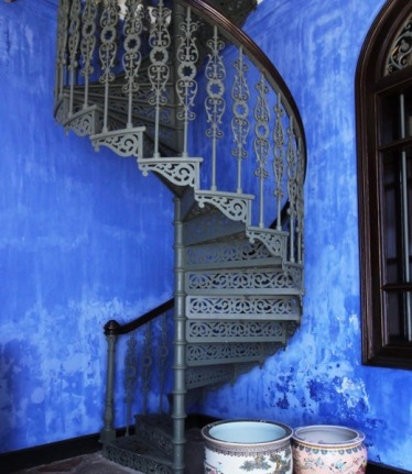 boutique-hotel-penang-island-blue-mansion-architecture-02-1-600x600-1