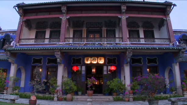 rivers-ilist-penang-mansion-cnn-640x360