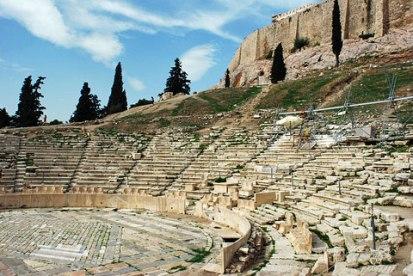 dionysus-acropolis