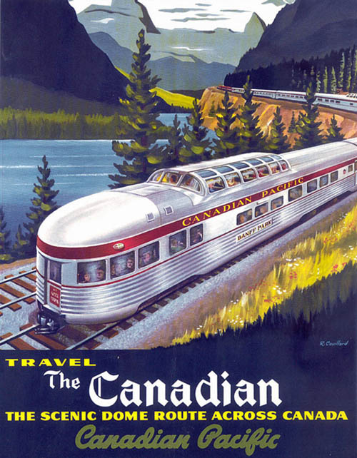 the_canadian_1955